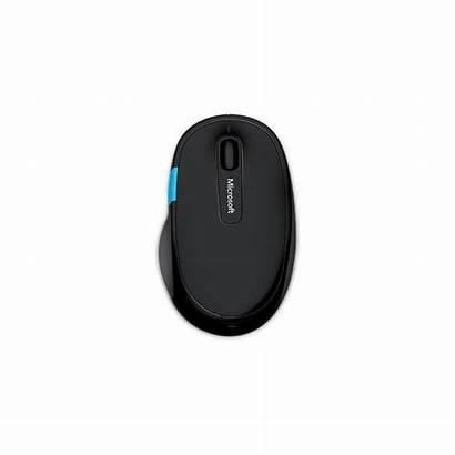 Microsoft Sculpt Bluetooth H3s Mouse Mobile Muis