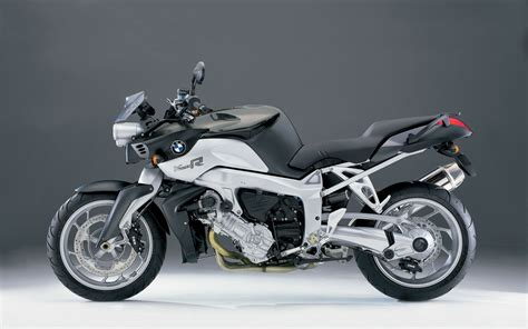 Bmw K1200r Wallpaper Bmw Motorcycles Wallpapers In Jpg
