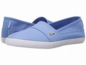 Women's Lacoste - Shoes