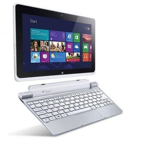 acer iconia  windows  en  milimetros tablet