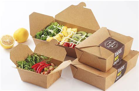 box cuisine mensuel aliexpress com buy 15pcs lot kraft paper cake bread