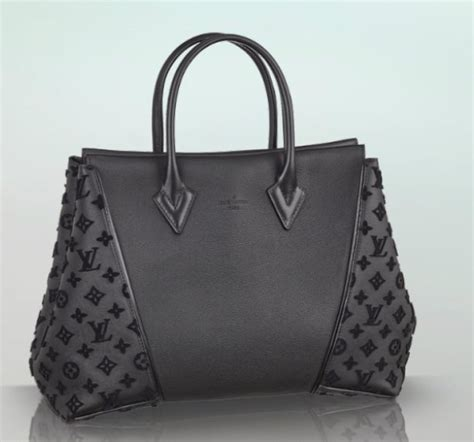 louis vuitton  bag reference guide spotted fashion