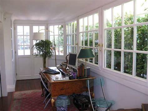 terrazzo in inglese verande all inglese