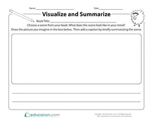 compare and contrast rural and worksheet
