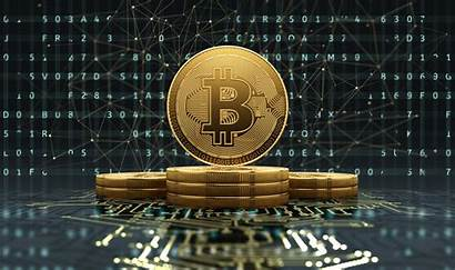 Crypto Monnaies Cofidis Retail Cryptomonnaie