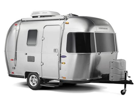 light weight travel trailers 4 lightweight travel trailers 3500 lbs