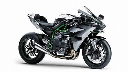 Motorcycle Companies Kawasaki