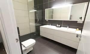 Bathroom Tile Wall Ideas Bathroom Tile And Flooring Ideas Rfc Cambridge Clever Remodeling