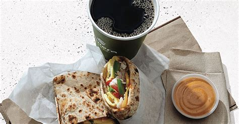 This includes free refills in stores or a new drink every two hours. Panera launches $9/month unlimited coffee and tea subscription   Nation's Restaurant News