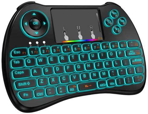 Best Mini by 7 Best Mini Wireless Keyboards For Pc