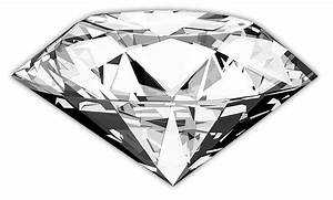 How Many Diamond Shapes Are There We Know The Answer