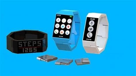smartwatch yang bisa browsing blocks smartwatch yang bisa di customized