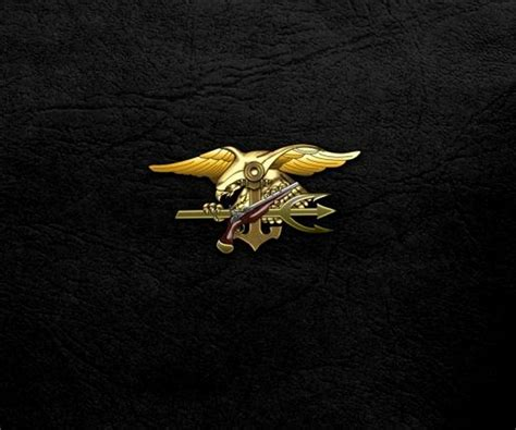 Navy Seal Background Iphone Navy Seal Wallpaper Wallpapersafari