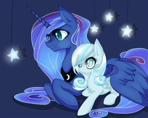 pony princess fantasy picture   pony pictures pony pictures mlp pictures