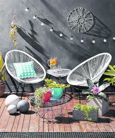 Un Jardin A Tu Medida Perfect Un Jardin A Tu Medida With