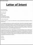 Letter Of Intent Template Free Word Templates Letter Letter Of Understanding Images Frompo Letter Of Agreement 14 Download Free Documents In Pdf Word Free Printable Letter Of Agreement Form GENERIC