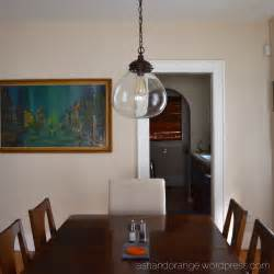 Dining Room Lighting Lowes  Lighting Ideas. Corner Curio Cabinet Ikea. Mid Century Modern Counter Stools. Cindy Crawford Couch. Kitchen Pantry Furniture. Barstools And More. Square Pendant Light. Houzz Com App. Custom Cabinetmakers