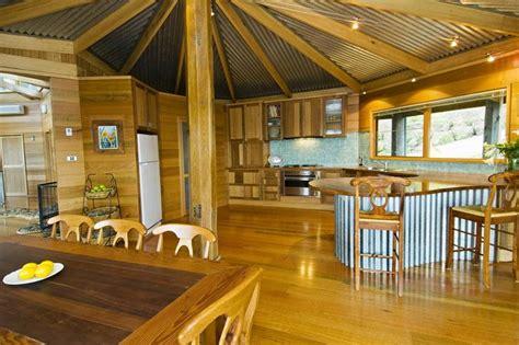 pole barn homes interior pole barn cabin ideas studio design gallery best