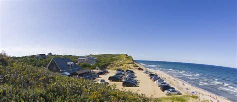 The Beachcomber Wellfleet Cape Cod  Vacation Pinterest