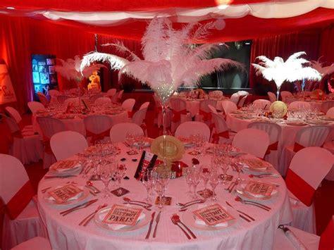 cabaret decoration ideas   cabaret wedding decor