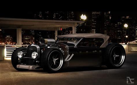 Lincoln Phaeton Wallpapers, Vehicles, Hq Lincoln Phaeton