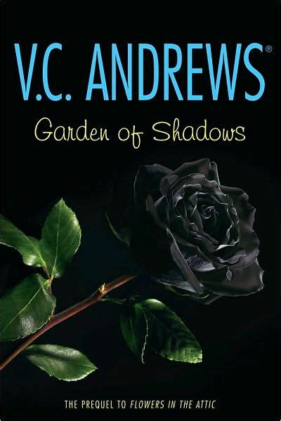 Garden Of Shadows Vc by Garden Of Shadows Dollanganger Series 5 By V C