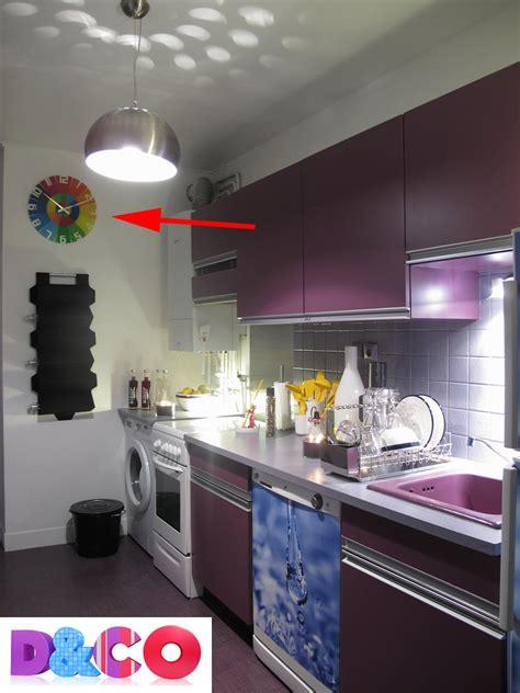 emission de cuisine m6 cuisine et ustensiles dans d co de m6 le de