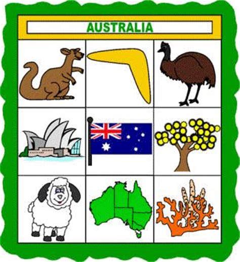 87 best australia day crafts images on craft 396 | af6c26e98852228d66c51dcdeeb42817 australia crafts work australia