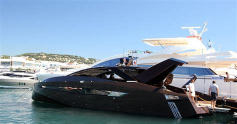 Classic Riviera Boats by One Secret Boat Plans Riviera