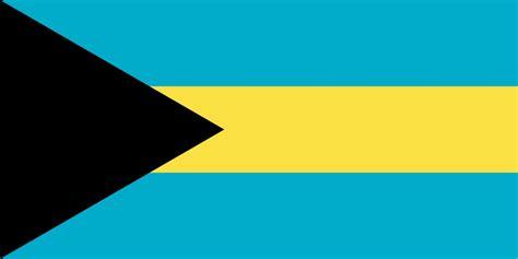 hd bahamas flag wallpapers