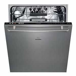 Lave Vaisselle Encastrable Promo : scholtes lave vaisselle encastrable lte14h210a achat ~ Edinachiropracticcenter.com Idées de Décoration