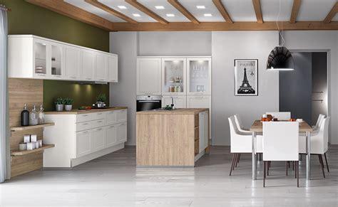 Arbeitsplatte Küche Anthrazit Ikea Schrank Weiß Küche