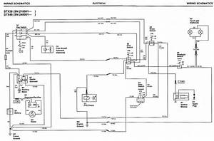 Stx38 Wiring Diagram Pdf