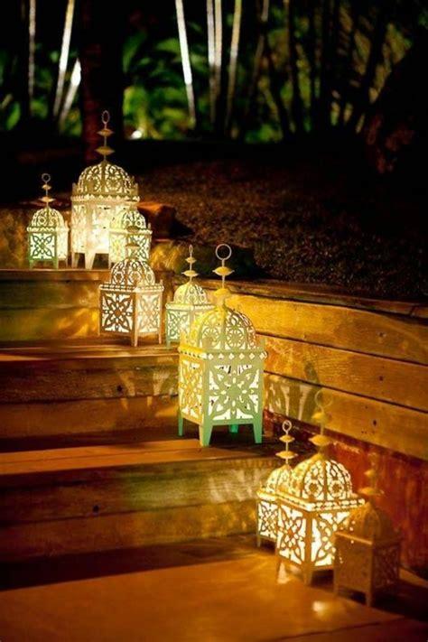Balkon Gestalten Orientalisch by 130 Ideen F 252 R Orientalische Deko Luxus Pur In Ihrer