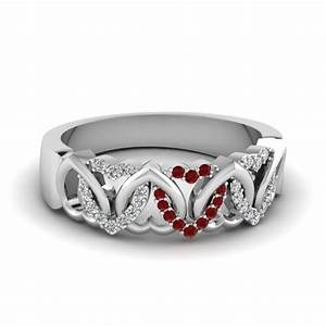best selling women39s wedding rings fascinating diamonds With wedding band rings for women