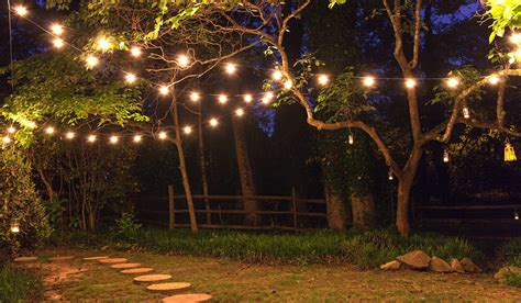 string lights over patio patio string lights and bulbs