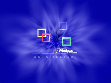 windows 2000 wallpapers gallery 54 plus juegosrev com