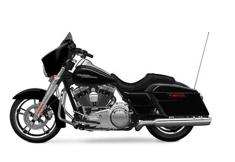 Harley Davidson Sport Glide Backgrounds by 2015 Harley Davidson Glide 174 Inland Empire