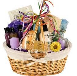 bathroom gift ideas bath gifts basket bath gift baskets for a per baskets
