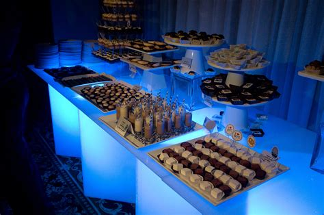 bar a dessert dessert buffet table design ideas information about home interior and interior minimalist room