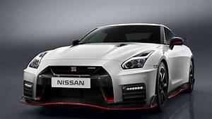 Wallpaper, Nissan, Gt