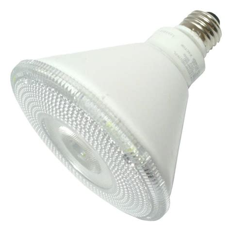 tcp 24583 led14p38d27kfl par38 flood led light bulb