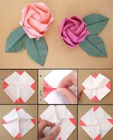 farbgestaltung schlafzimmer beispiele papierfaltkunst origami freshouse