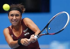 Watson defeats Brengle in Hobart final   TENNIS.com