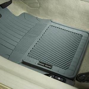 Koolatron Pants Saver Custom Fit Car Mat 4PC Dodge Neon