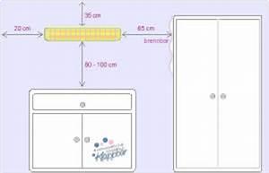 Abstand Wärmelampe Wickeltisch : heizstrahler ber wickeltisch abstand klimaanlage und heizung ~ Watch28wear.com Haus und Dekorationen