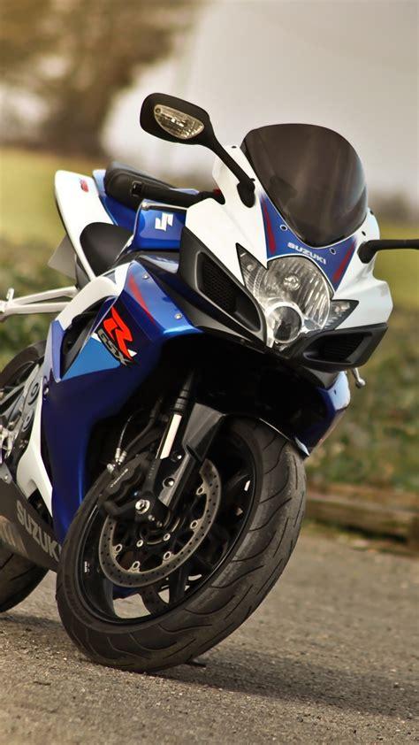 Suzuki Motorcycle Wallpaper by Suzuki Motorcycle Android Wallpaper Android Hd Wallpapers