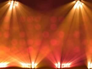 Best Buy Lights Stage Lights Orange Motion Worship Worshiphouse Media