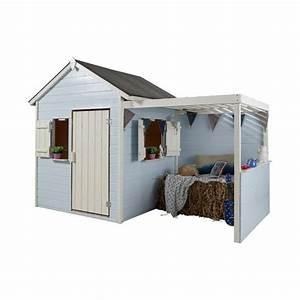 Maisonnette En Bois Castorama : 1000 id es sur le th me maisonnette en bois enfant sur ~ Dailycaller-alerts.com Idées de Décoration