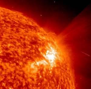 Masse Der Sonne Berechnen : die planeten die sonne schwingt wie ein luftballon voll ~ Themetempest.com Abrechnung